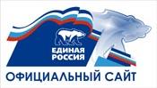 Сайт Ульяновского регионального отделения